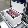 Portable Solar Batteries