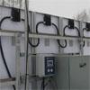 Remote Solar Array Quad Picture 2