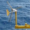 Offshore Wind Sensor