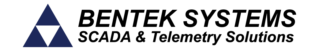Bentek Systems Ltd. - Industry Leader in Wireless SCADA & Automation Solutions