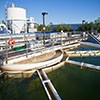 Sewage Treatment Plant Inflow Automation_feature pic 100x100