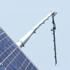 banner-antenna-masts-00.jpg