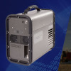 banner-fuel-cell-01.jpg