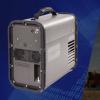 banner-fuel-cell-01.jpg