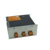banner-power-supply-00.jpg