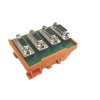 banner-rs232-splitter-00.jpg