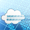 datacloud_icon