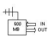icon-900mb-io