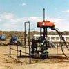 icon-pumpjack-s.jpg