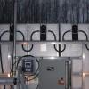 Remote Solar Array Quad Picture 0