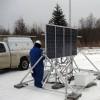 Remote Solar Array Quad Picture 1