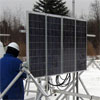 Remote Solar Array Quad Picture 1