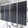 Remote Solar Array Quad Picture 3