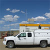 smthb-remote-trailer-internet-truck.jpg