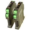 smthb-sensor-radio-pair