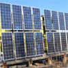 smthb-site-solar-panel-installation.jpg