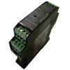 SCADA I/O A8D4