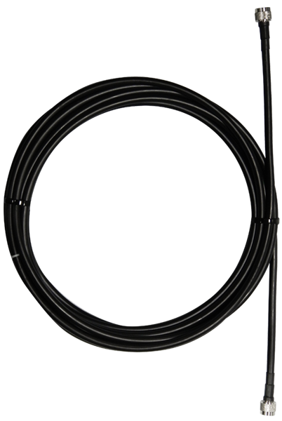 Antenna cable2