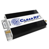 Cellular Amplifier for SCADA & M2M_Icon