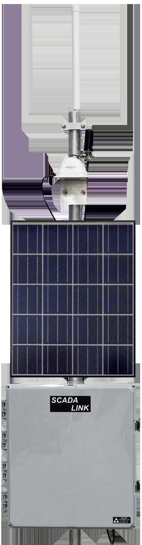 sat120-gateway-solar-rtu2