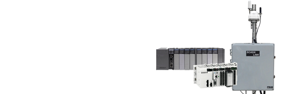 SCADALink SAT130 — Modbus TCP Satellite Connectivity to PLC/RTU Systems
