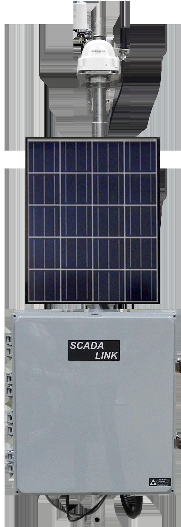sat130-solar-rtu-sat-cell-wifi