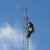 SCADA Communications Troubleshooting_Icon