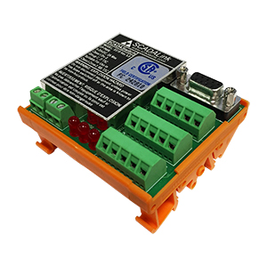 Digital Alarm Clock Circuit Diagram additionally Mds Orbit Cellular Routers besides Hi Fi Usb Audio Dac further Mains Voltage Sensor likewise Watch. on alarm system schematics