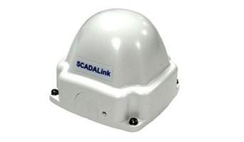 SCADALink SAT100 Satellite Modem / RTU
