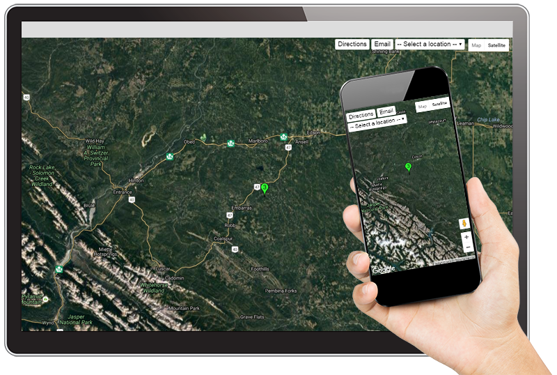 satscada-web-client-gps-map-example