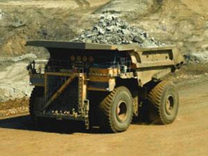 SatSCADA_Mining