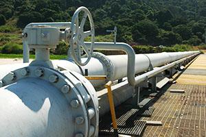 SatSCADA_Pipeline