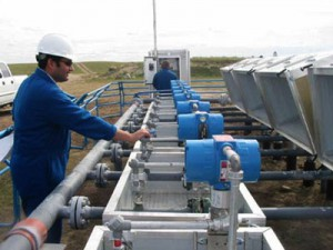 SatSCADA_Water System
