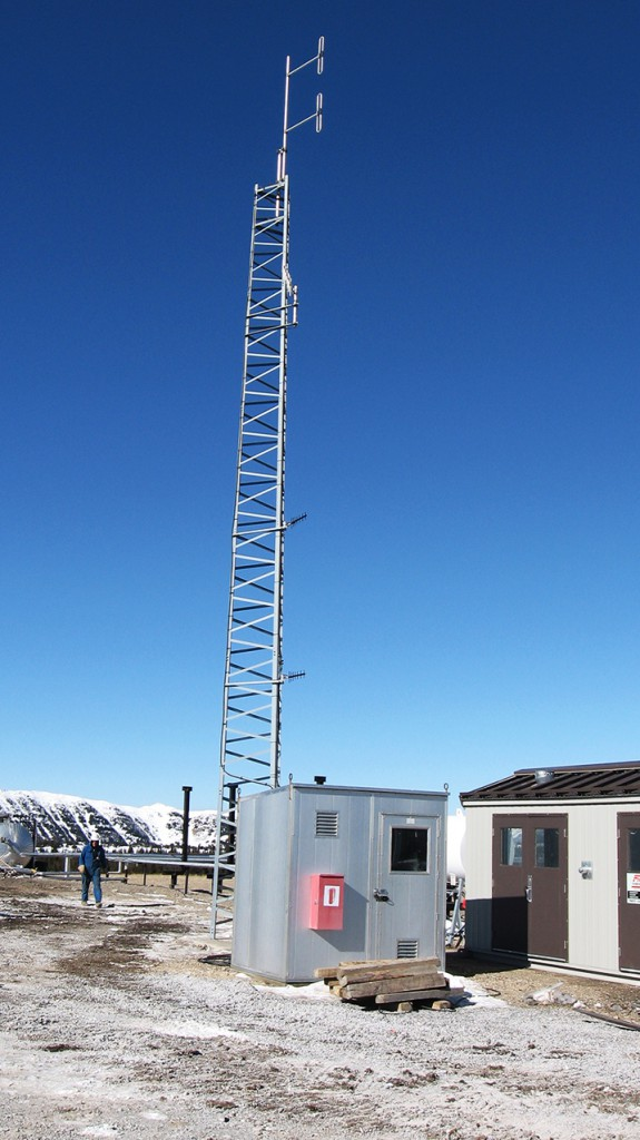 Wireless_Tower_Service