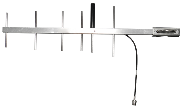 antenna cabling and accessories