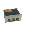 banner-power-supply-00.jpg