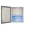 banner-scadabox2-00.jpg