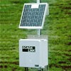 icon-solar-rtu-s