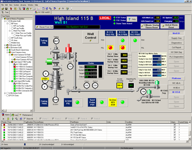 netscada-screenshot