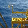 offshore-wind-sensor