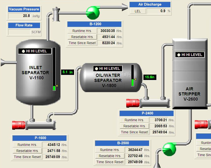 scada-graphics-01