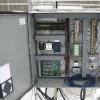 scada-panel-winter