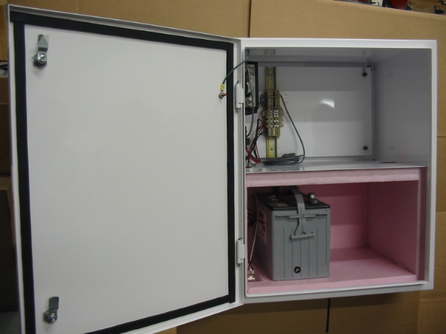 scadabox2-example