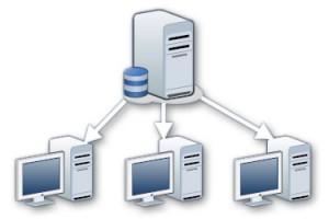 schematic-client