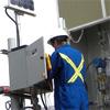 Experienced Oilfield Worker