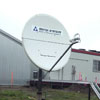 Remote Satellite Internet