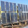 smthb-solar-panels