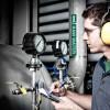water-technician-records-data