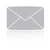 web contact icons_email